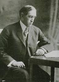 Frank L. McVey