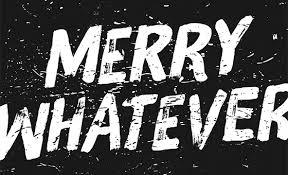 black and white christmas wallpaper christmas wallpaper downton abbey christmas special recap it