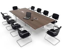 Extendable Boardroom Table Boardroom Furniture Rental Boardroom Tables Cheap Boardroom Tables