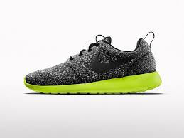 nike design your own customize your nike roshe run one with new graphics on nikeid