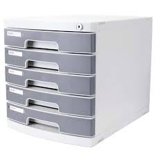 Officeworks Filing Cabinet Lockable Office Cabinet 2 Drawer Black Lockable Filing Cabinet