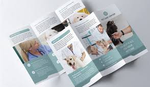 brochure templates ai free 10 professional clinic brochure templates to introduce your clinic