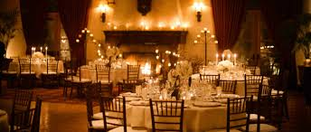 wedding venues in az wedding venues in arizona royal palms intimate venues