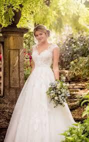 wedding dresses gallery essense of australia