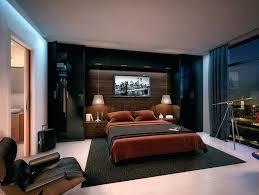 meuble chambre sur mesure chambre sur mesure placard sur mesure chambre a coucher markez info