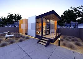 big porch house plans small guest house design small guest house designs plans with big