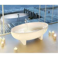 stone baths clearwater lacrima natural stone bath n12