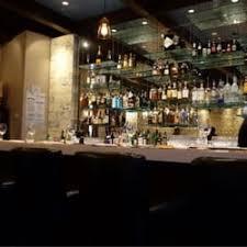etoile cuisine et bar etoile cuisine et bar 649 photos 299 reviews 1101