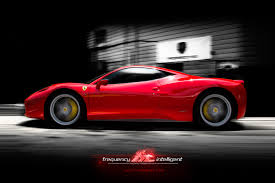 ferrari 458 italia wallpaper ferrari ff u0026 ferrari 458 italia hd wallpapers