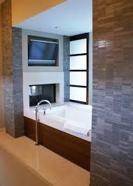Tv In Mirror Bathroom by Bathroom Tv Mirror Tv For Simple Tv In The Bathroom Home Design