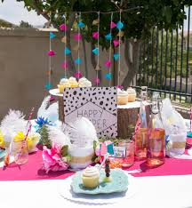 triyae com u003d cute backyard party ideas various design