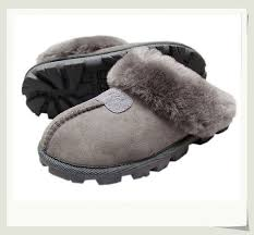 ugg boxing day sale canada uggs boxing day sale ugg boots boxing day sale australia