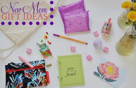 gift ideas design ultra