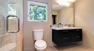 Ottawa Full Service Custom Bathroom Renovation Contractors - Bathroom design ottawa