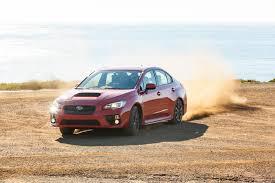 subaru rally wrx rally bred performance evolution for 2015 subaru wrx down the
