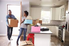find my perfect house jordan hurdal http www jordanhurdal com buying a home