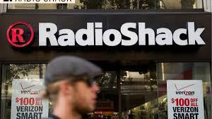 Radio Shack Thanksgiving Day Sales Radio Shack Is Shutting Down 6 Of Its Memphis Area Location Video