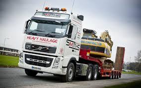 volvo trucks na 100 volvo 540 2008 volvo f h 540 6x2 semi tractor wallpaper