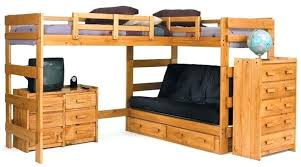 Bunk Bed With Sofa Underneath Bunk Bed With Sofa Venkatweetz Me