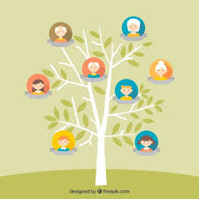 family vectors free vector graphics everypixel