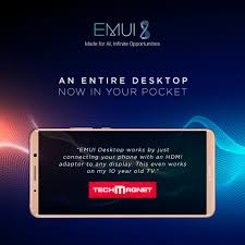 Works On My Machine How by Emui Facebook