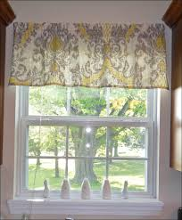 kitchen brown curtains living room curtains small kitchen window