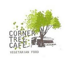 corner tree cafe vegetarian dining in manila when in manila