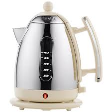 Kitchenaid Kettle And Toaster Designer Kettle U0026 Toaster Sets Your Best Contemporary Modern