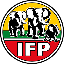 inkatha freedom party wikipedia