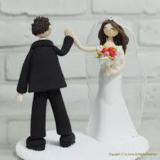 high five cake topper high five wedding cake topper idea in 2017 wedding