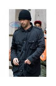 colin farrell jacket dead man down movie victor jacket