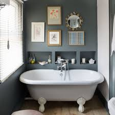 bathroom tidy ideas bathroom bathroom cubby bathroom storage ideas to help you