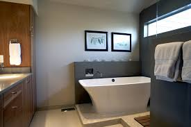 spa like bathroom accessories home design ideas and pictures
