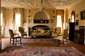 bedroom winning victorian style living room victoria ideas coa