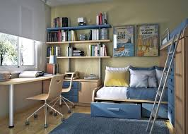 small space interior decorating u2013 purchaseorder us