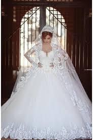 big wedding dresses cheap gown wedding dresses big gown wedding dresses big