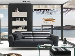 modern minimalist living room sofa ideas 4 home ideas