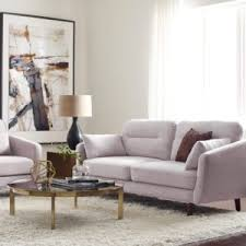How To Clean Leather Sofas by 6 Steps For Cleaning A Leather Sofa Overstock Com