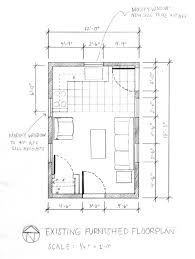 sink floor plan carriage house plan with shed dormer 9824sw canadian lovely