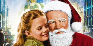 5 movies like miracle on 34th street santa elves u0026 guardian