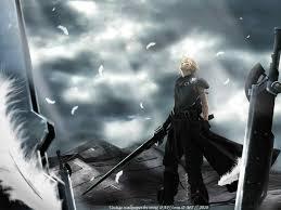 imagenes 4k download download imagenes 4k anime hd wallpaper 9 wall art picture super tech