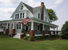 farmhouse with wrap around porch pictures images colonial homes home interior and landscaping