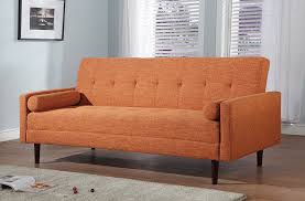 Modern Mid Century Sofa by Furniture Mid Century Sofa With Mid Century Mid Century Modern