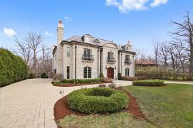 french chateau homes ideas about french chateau home free home designs photos ideas