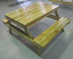 Picnic Bench Hire Low Picnic Table Hire Boho Grazing Tables Pop Up Picnic