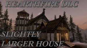 Skyrim Decorate House by Download Change House Layout Skyrim Adhome