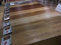 Vinyl Laminate Flooring Installing Traffic Master Allure Vinyl Plank Flooring U2014 Creative