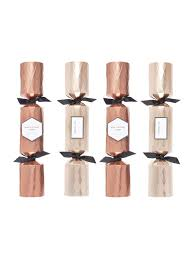 christmas crackers luxury crackers house of fraser
