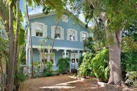 key west real estate u0026 key west homes for sale