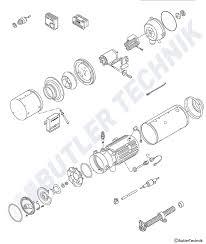 webasto hl 90 parts service kits glowpins ducting u0026 more